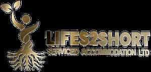 Lifes2Short
